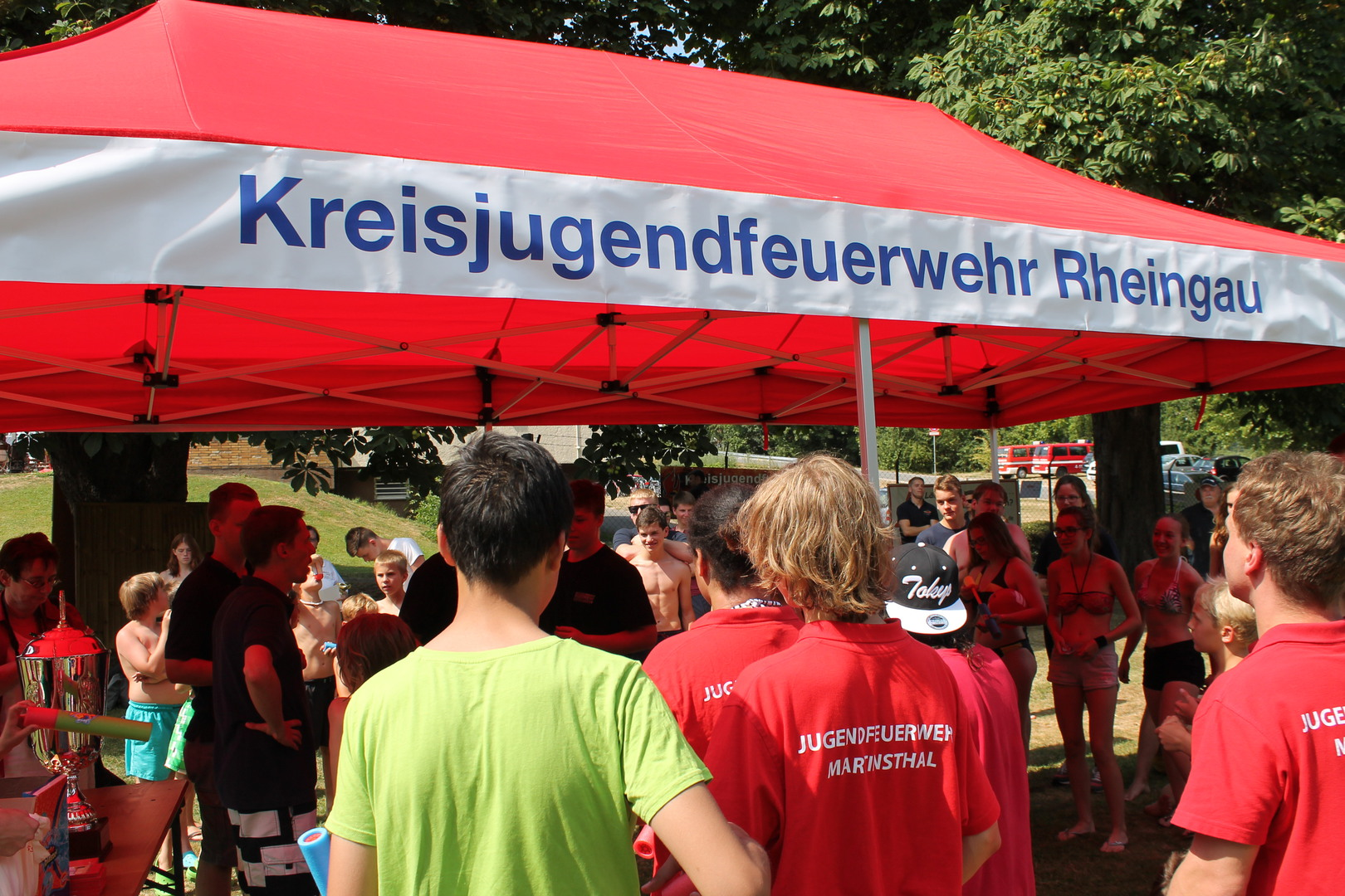 Rheingau Hochbeet berichte seite 2