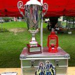 Pokale Alexander Fleschner Pokal